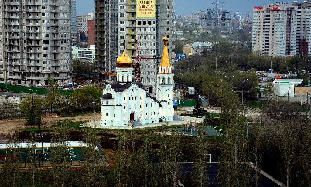 https://img-fotki.yandex.ru/get/4712/239440294.1e/0_1188b0_1e76a6d5_XXL.jpg