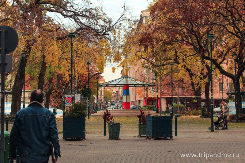 Осенний Будапешт 08.jpg