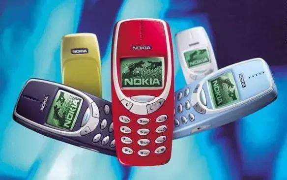 Вweb-сети появились некоторые характеристики новой версии телефона нокиа 3310