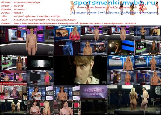 http://img-fotki.yandex.ru/get/4712/312950539.19/0_134028_deda84b3_orig.jpg