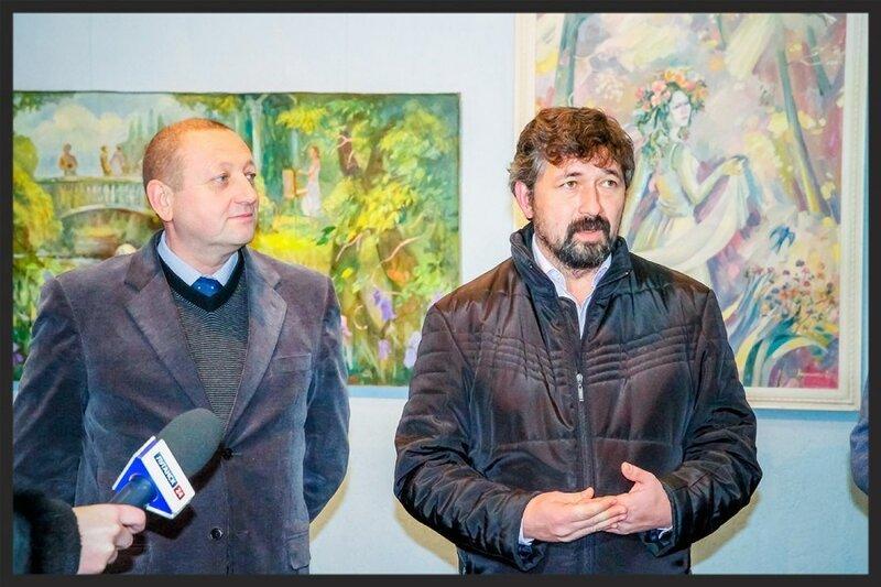 лаки луганская академия культуры и искусств ректор филиппов террорист