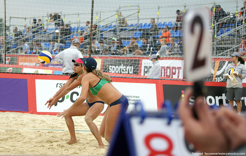 20. Пляжный волейбол. 08.06.12.16...jpg