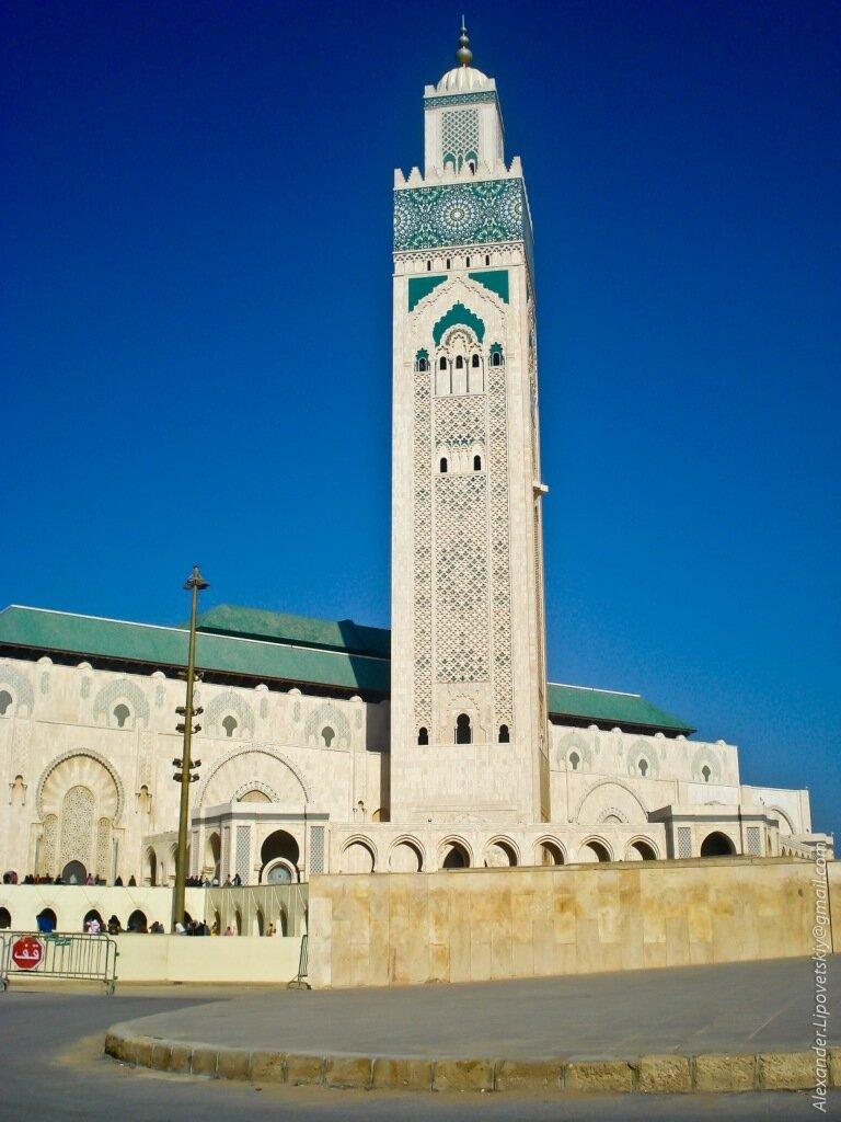 Марокко / Morocco 0_58b80_53e6ab1e_XXL