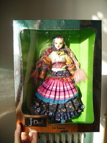 j-doll-picasso-8nov2011-1