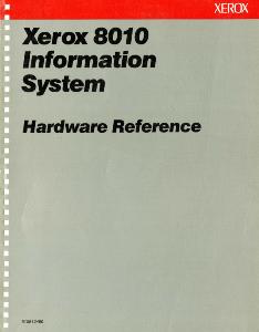Техническая документация, описания, схемы, разное. Ч 3. - Страница 4 0_14cb8b_566a9c1e_orig
