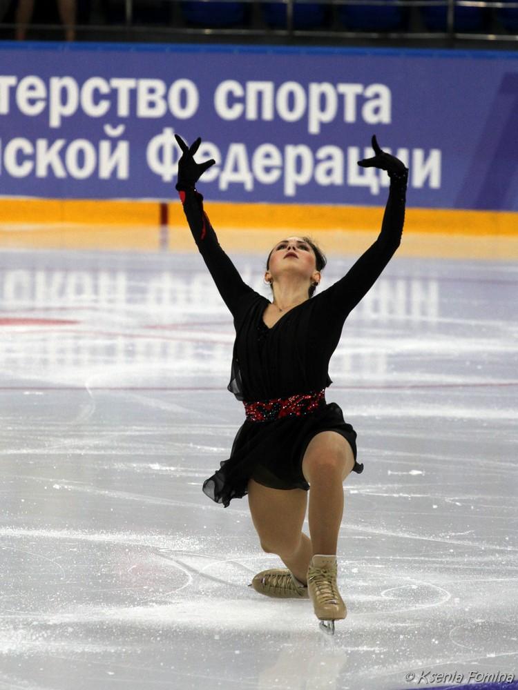 Елизавета Туктамышева - 2 - Страница 14 0_c654e_2115791a_orig