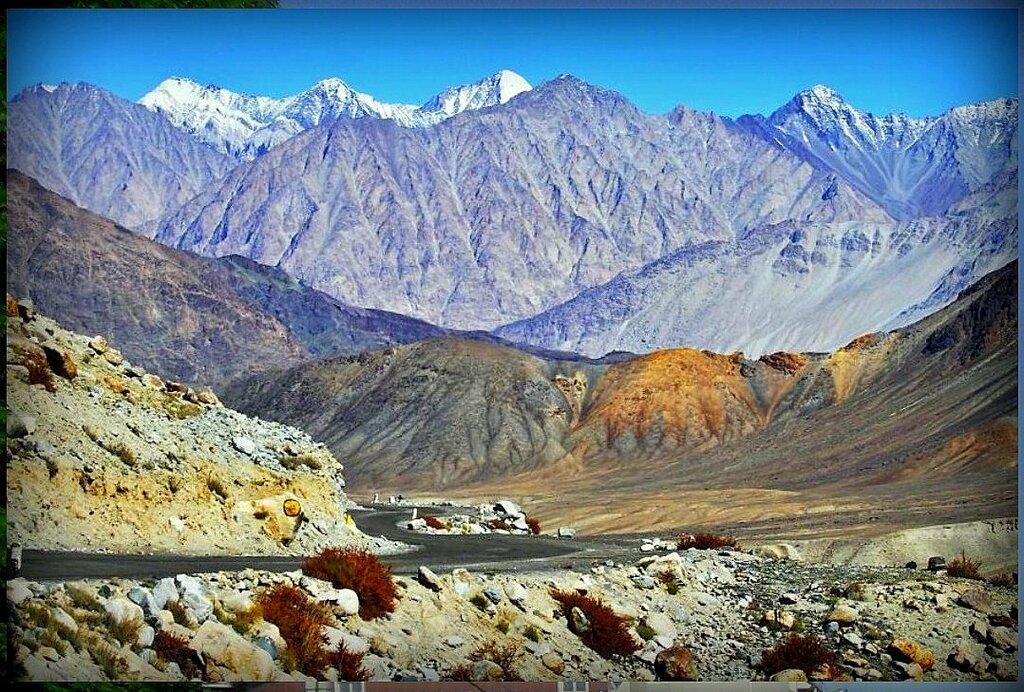 Дорога в Гималаях (50).JPG