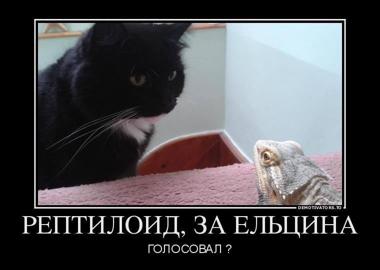 266872_reptiloid-za-eltsina_demotivators_to.jpg