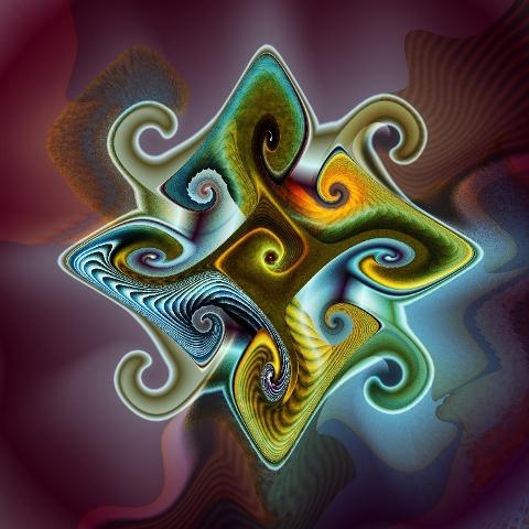 Картины абстракция геометрия