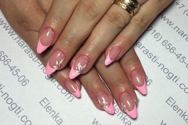 01_161_pink_panther
