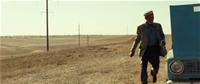 Дом (2011/DVDRip)