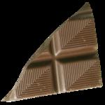 люблю шоколад! (54)