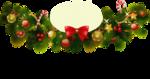 новогодний клипарт (73)