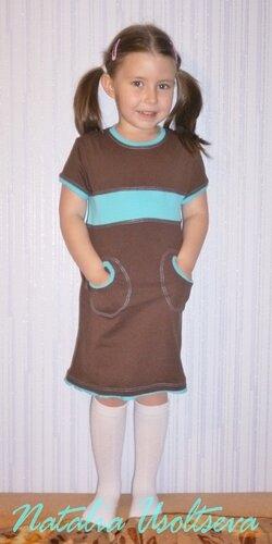 платье_кулирка+рибана_104см