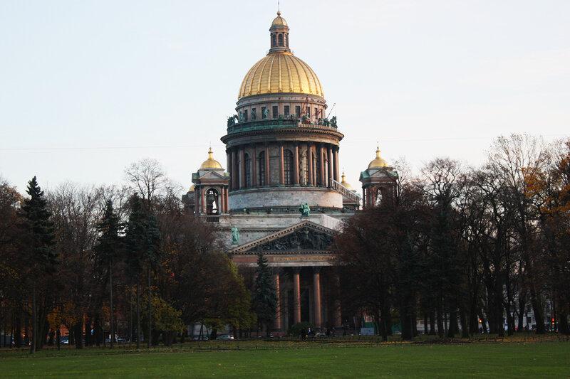 Ххх33 ru спб 6 фотография