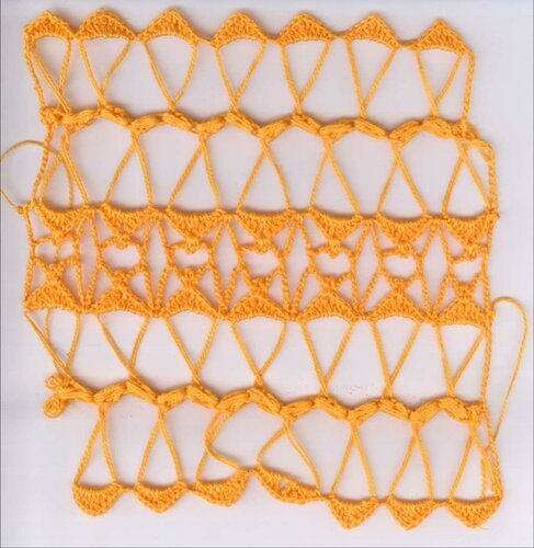 Вязание на вилке. С чего начинать, приспособления и узоры. 0_7f976_1b367e38_L