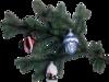 Новогодний,рождественский клипарт