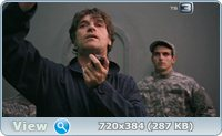 Супертанкер / Super Tanker (2011) DVD + SATRip