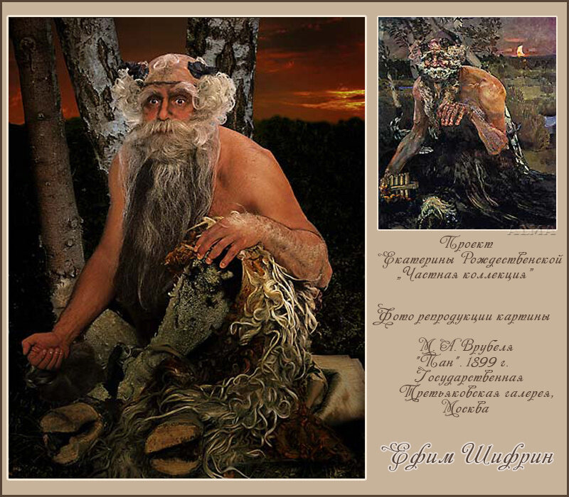 http://img-fotki.yandex.ru/get/4713/121447594.1d/0_6f88c_2ace3eb8_XL.jpg