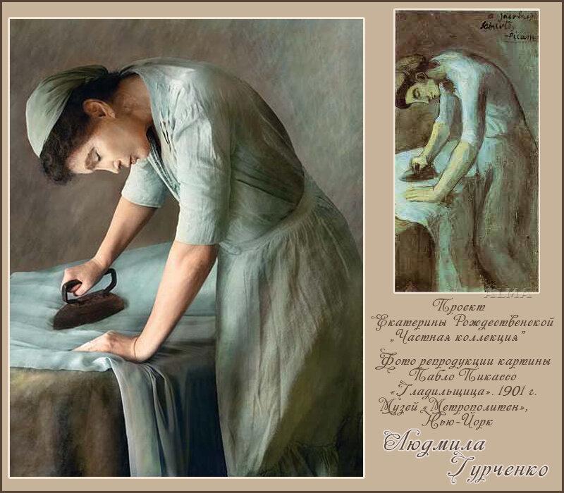 http://img-fotki.yandex.ru/get/4713/121447594.1f/0_6f905_ce8fc2c8_XL.jpg