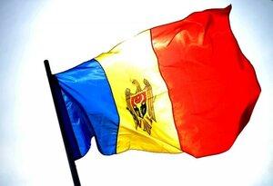 Годовщина Дня Независимости Молдовы