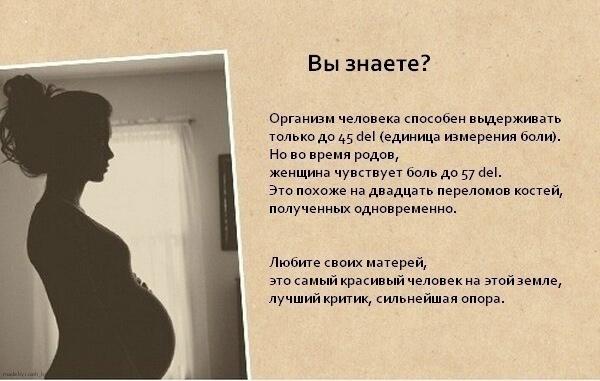 http://img-fotki.yandex.ru/get/4713/130422193.57/0_6c806_d1fa18fb_orig