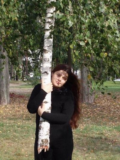 http://img-fotki.yandex.ru/get/4713/130422193.61/0_6d142_a1df5ee6_orig