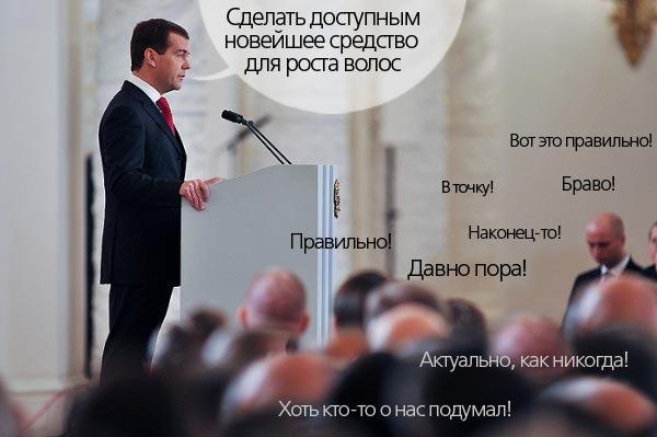 http://img-fotki.yandex.ru/get/4713/130422193.69/0_6d67d_78ff947b_orig
