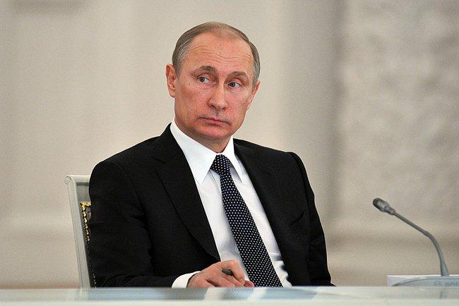 Путин Госсовет по малому и среднему бизнесу.jpeg