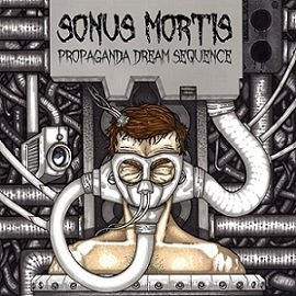 Sonus Mortis > Propaganda Dream Sequence [2014]