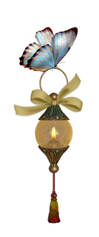 fantasy_lantern_2_by_collect_and_creat-d6qjagk.png