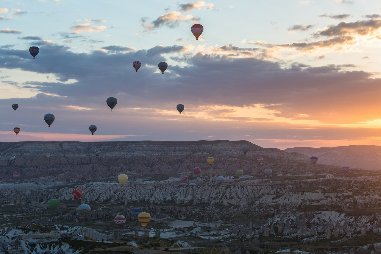 cappadocia-9218.jpg