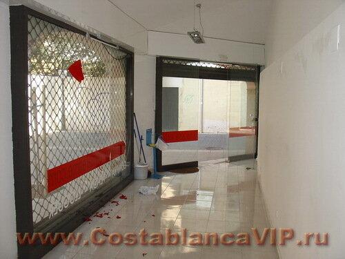 магазин в Capella, магазин в Капелье, коммерческая недвижимость в Испании, коммерческая недвижимость, бизнес в Испании, бизнес недвижимость, бизнес недвижимость в Испании, Арагон, Уэска, CostablancaVIP