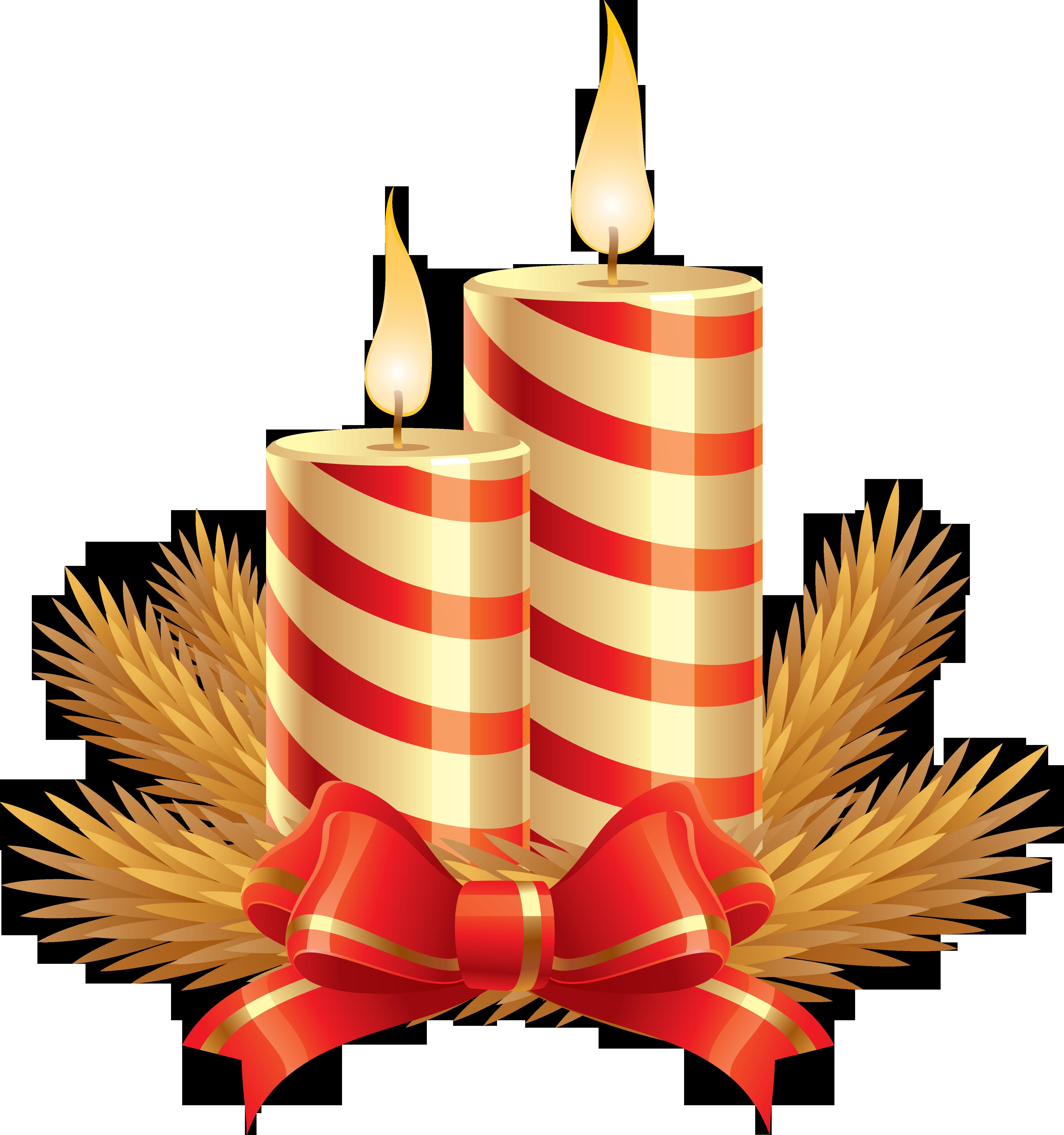 Картинки, рождественская свеча картинки нарисованные