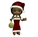 Cookie-Xmas-02a.png