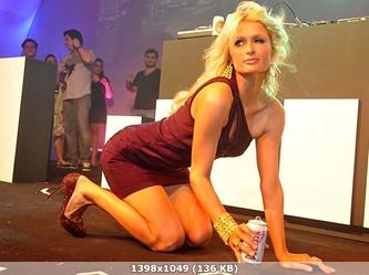 http://img-fotki.yandex.ru/get/4713/314761915.7/0_eee6e_dc8b5083_orig.jpg