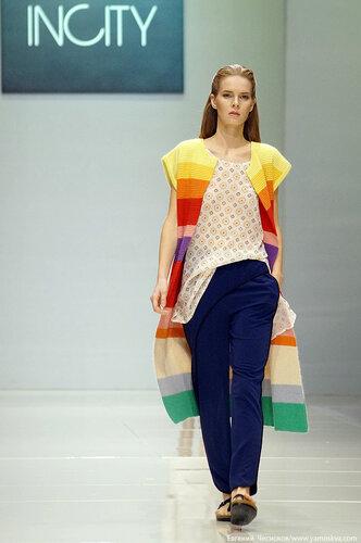 Осень. Мода. INCITY. 31.10.14.02..jpg