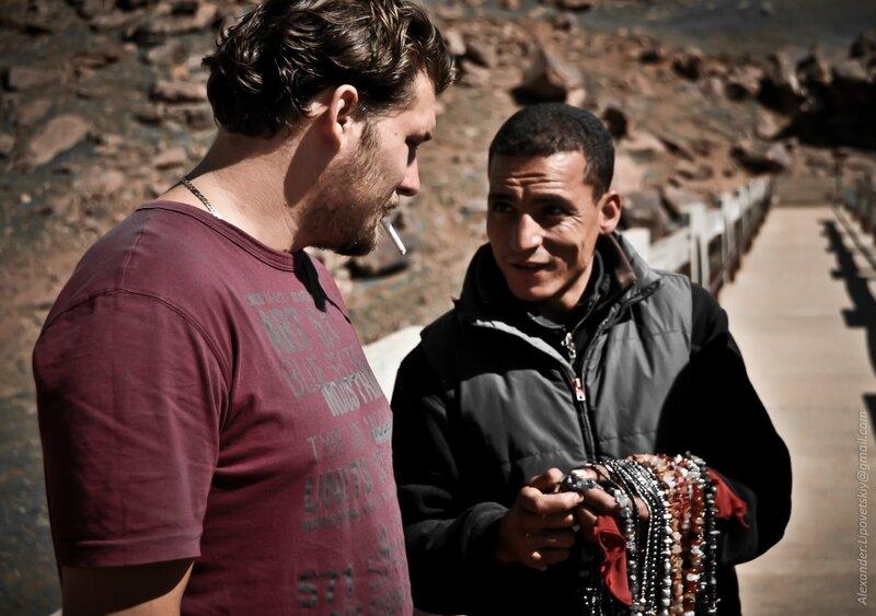 Марокко / Morocco 0_58b92_5e4fbdb5_XL