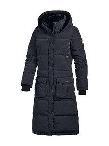 как сшить кожаную куртку ребенку - Выкройки одежды для детей и.