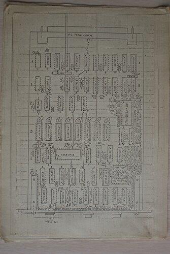 Модуль контроллера графического дисплея (МКГД). 0_6c233_d0bea9ff_-1-L