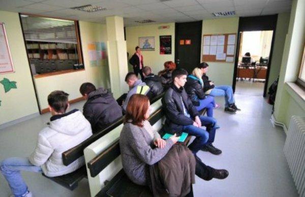 Сербия, здравоохранение, общество
