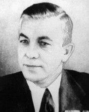 г Новокузнецк. Бугарев Леонид Александрович