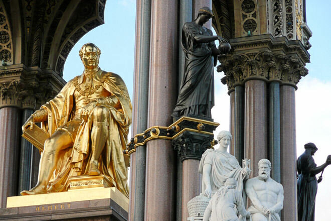 Visual-Sources-albert-memorial-att2.jpg