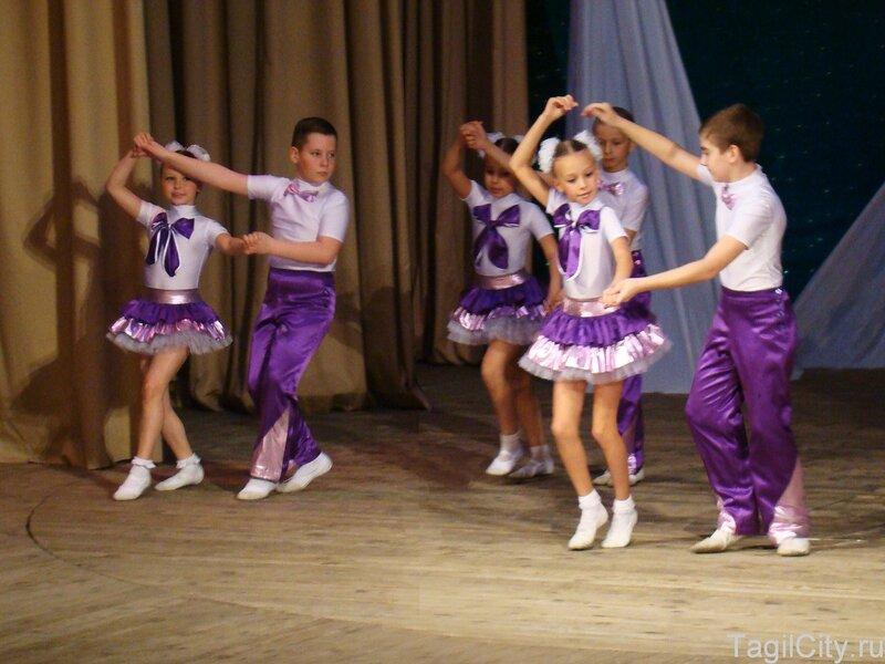 Подборка песен для танцев на юбилей разных исполнителей скачать