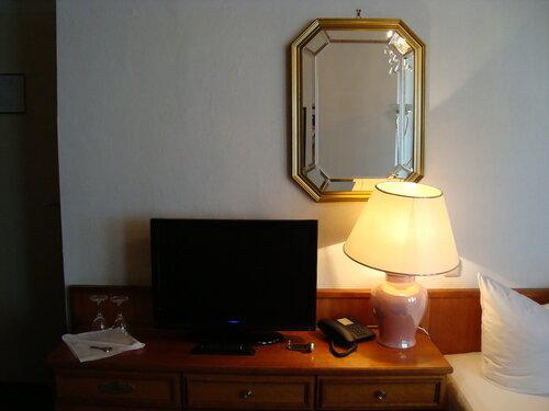 """""""Wittelsbacher Hof Swiss Quality Hotel"""""""