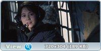 Нечто / The Thing (2011/DVD5/DVDRip/1400Mb)