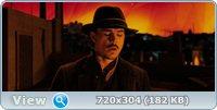Бунраку / Bunraku (2010/BDRip/1080p/720p/HDRip)