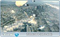 Армагеддон пришельцев / Alien Armageddon (2011/DVDRip)