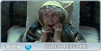 Без истерики! / Hysteria (2011) BDRip 720p + DVD5 + HDRip + DVDRip
