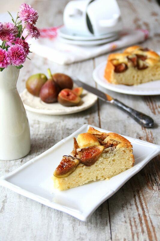пирог с инжиром.6.jpg